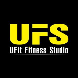 UFS - UFIT FITNESS STUDIO (Ladies Only)