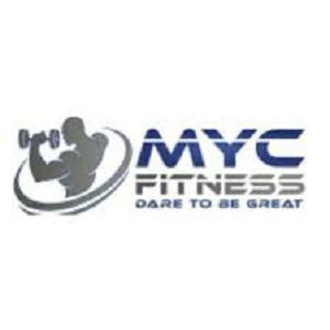 MYC Fitness