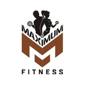 Maximum Fitness Thanisandra Main Road