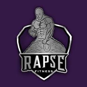 Rapse Fitness Tharamani
