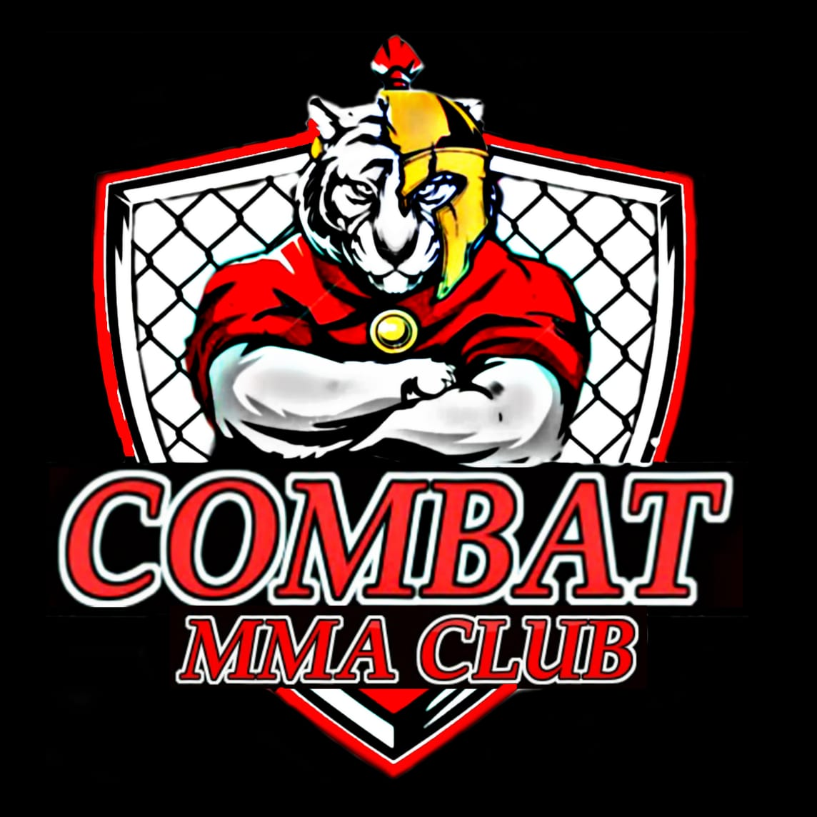 Combat MMA Club