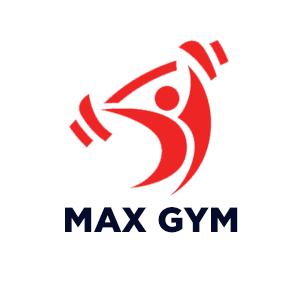 Max Gym Pandav Nagar