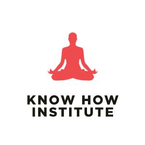 Know How Institute Rajouri Garden