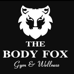 The Body Fox Gym & Wellness
