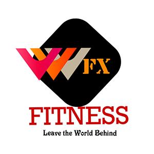 Vfx Fitness Bais Godam