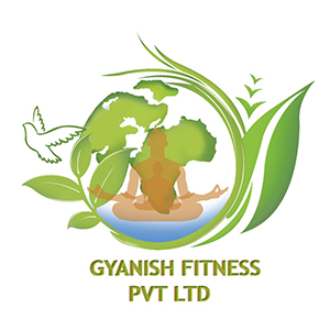 Gyanish Yoga & Wellness Prahladnagar