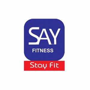 Say Fitness Amar colony