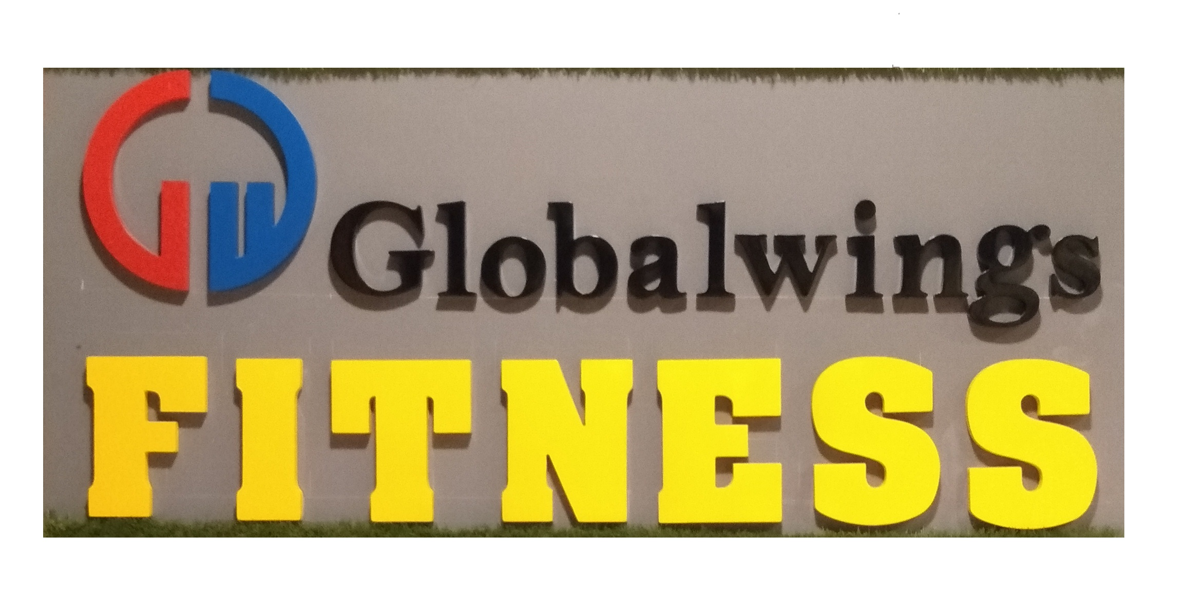 Global Wings Fitness Kalyan Nagar
