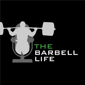 The Barbell Life