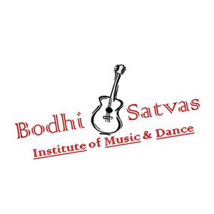 Dance Planet Palam Vihar