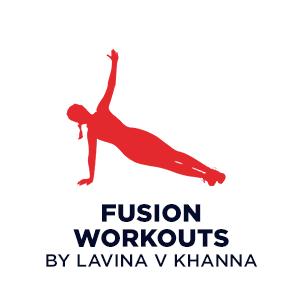 Fusion Fitness By Lavina V Khanna C/o Turbo Fitness Bandra West
