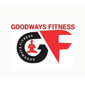Goodways Fitness Geeta Colony