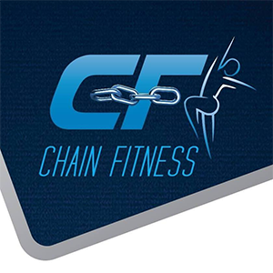 Chain Fitness Bandra West