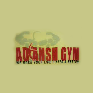 Adiansh Gym Kurla West