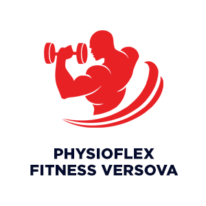 Physioflex Fitness