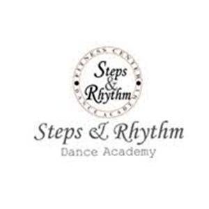 Step And Rhythm Gopalpura