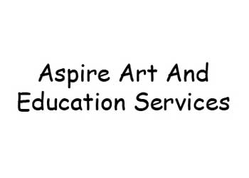Aspire Art And Education Services Vasant Kunj