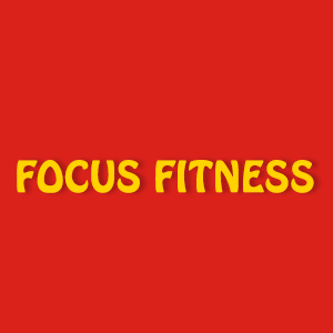 https://images.fitpass.co.in/studio_logo_815799C67C1BAB.png