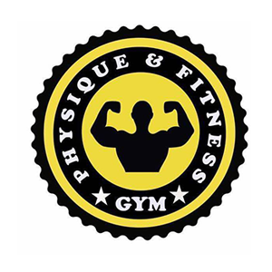 Physique Fitness Kailash Tower