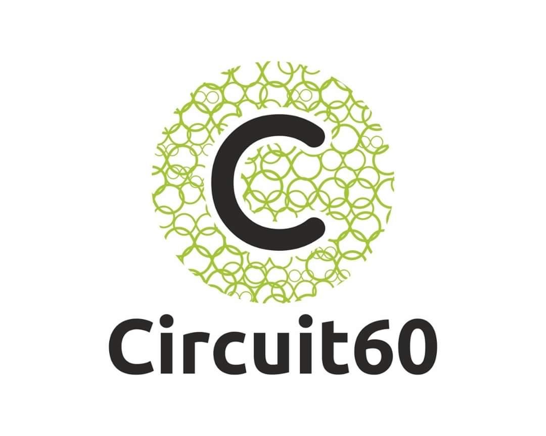 Circuit 60 (Unisex)
