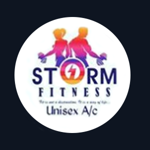https://images.fitpass.co.in/studio_logo_82A9D4099C9CE5.png