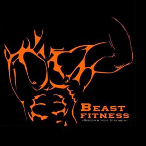Beast Fitness Jayanagar