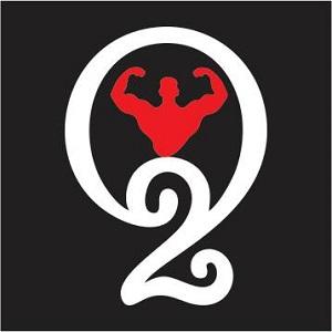 O2 Fitness Club & Crossfit