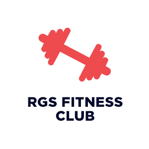 RGS Fitness Club