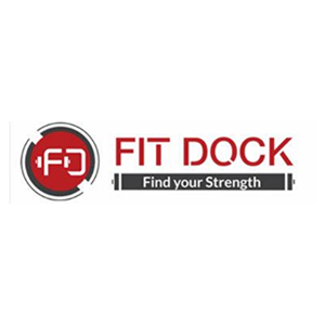 Fit Dock Ramanthapur