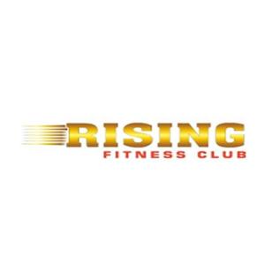 Rising Fitness