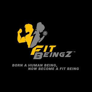 FitBeingz Camp