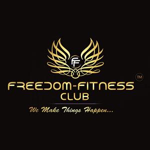 Freedom Fitness Club