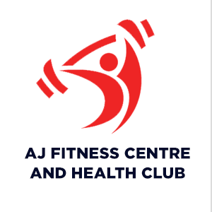 AJ Fitness Centre And Health Club