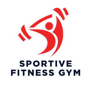 Sportive Fitness Gym