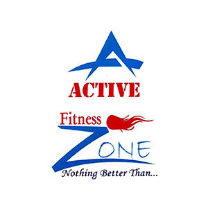 Active Fitness Zone