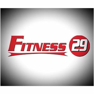 Fitness 29