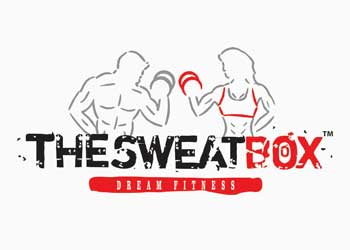 The Sweatbox Paschim Vihar