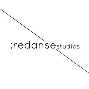 Redanse Studio Sector 31 Gurgaon