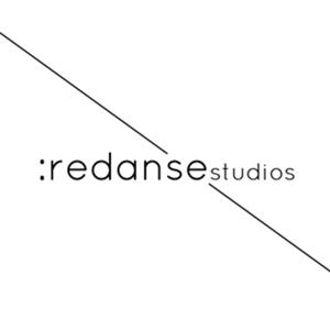 Redanse Studio