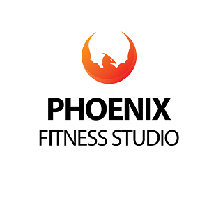 https://images.fitpass.co.in/studio_logo_84FCCF001FC649.png