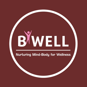 B' WELL CENTRE FOR WELLENESS GYM