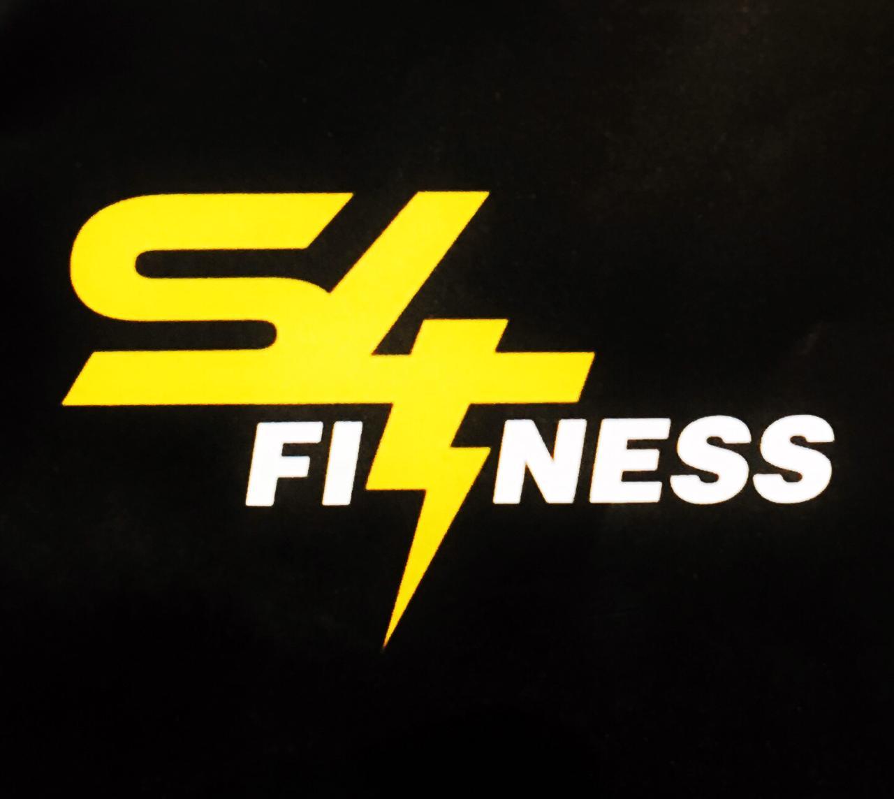 S4 Fitness