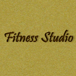 Fitness Studio South City 2