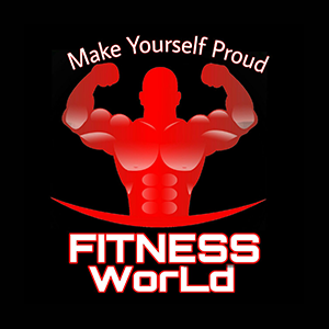 Fitness World Gym Vatwa