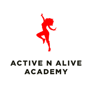 Active N Alive Academy  Vasant Vihar South Delhi