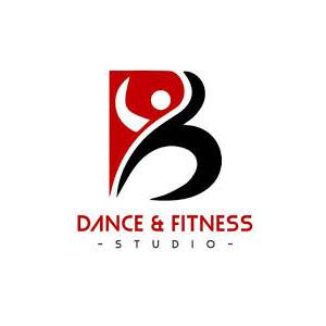 B Dance And Fitness Studio
