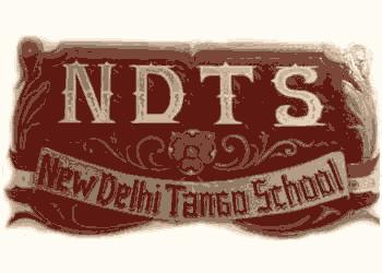 New Delhi Tango School Greater Kailash 2