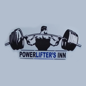 Powerlifter's Inn
