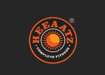 HEEAATZ Complete Fitness Sohna Road Gurgaon