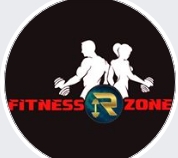 R Fitness Zone Bowenpally